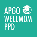 APGO WellMom Apps